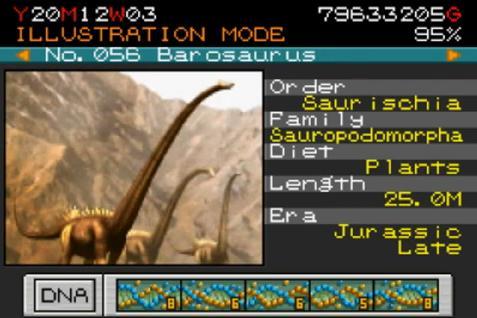 File:BarosaurParkBuilder.jpg