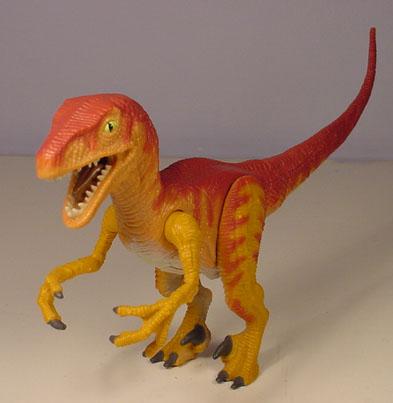 File:Electronic velociraptor series 1.jpg