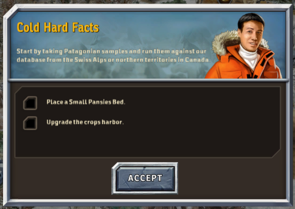 File:Cold Hard Facts2.png