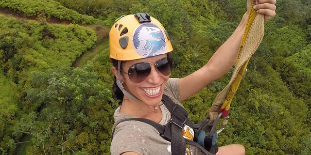 File:Girl-zipline.jpg