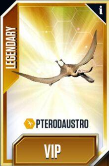 Pterodaustro-1.jpg