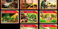 Kenner/Action Figure Cards - Page 3