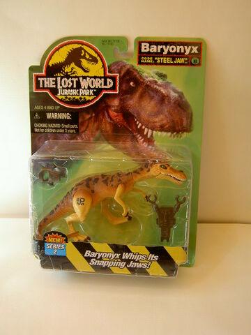 File:Lost world s2 baryonyx.jpg