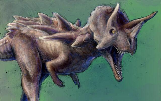 File:Ultimasaurus by sitar.jpg