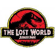 JurassicparklogoTLW