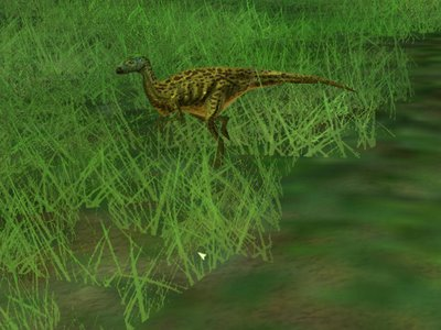 File:Dryosaurus.jpg