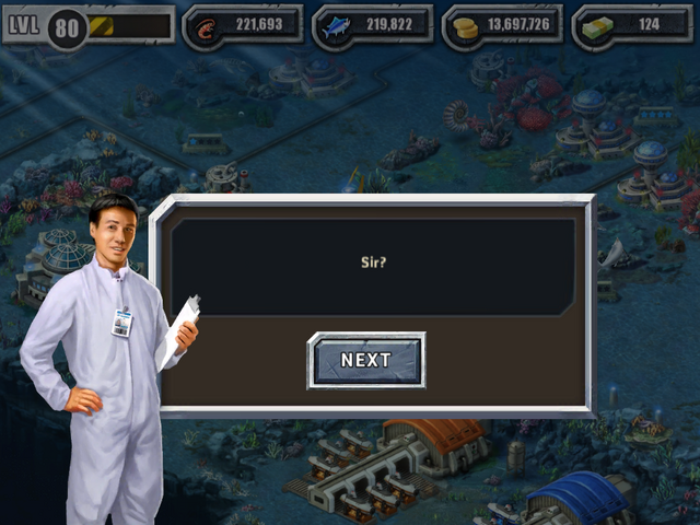 File:Waterlevel80mission2.png