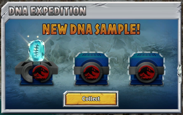 File:Glacial expedition2.png