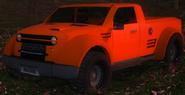 Dalton N90 (JC2 multiplayer)