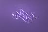 Montano Cartel symbol