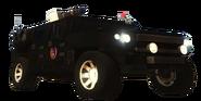 MV Quartermaster (modified 1)