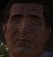 Tom Sheldon (JC2 face close-up)