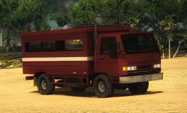 Niseco Tusker D18