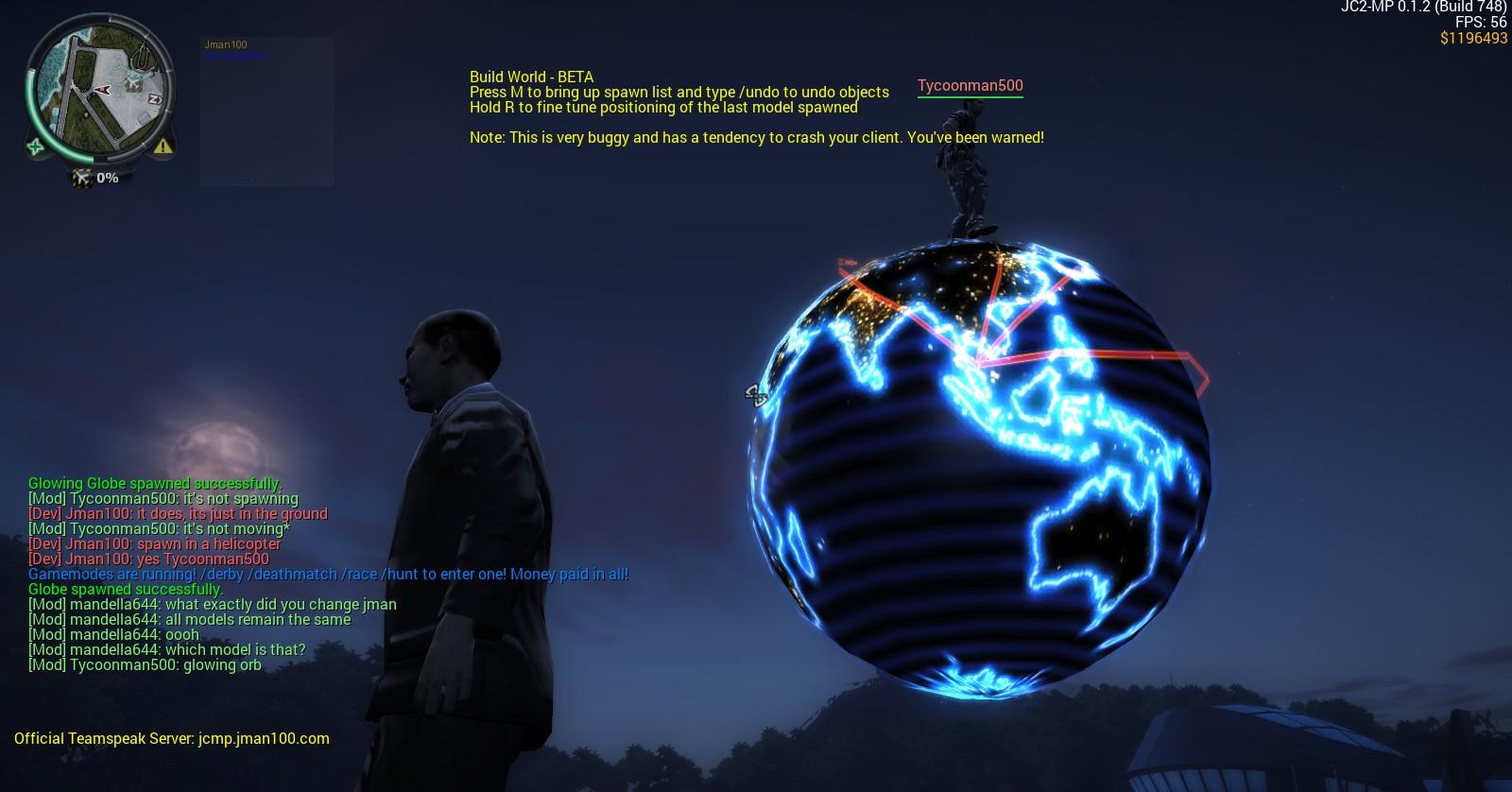 Играть Онлайн Игровые Автоматы Луны