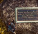 Easter Eggs in Just Cause 3