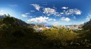 JC3 Panorama