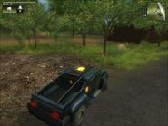 Police MV 2