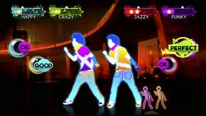Wikia-Visualization-Add-2,justdance