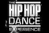 Hiphopdance logo.png