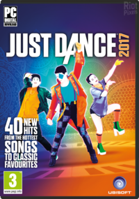 Cover.just-dance-2017.1517x2160.2016-08-18.62.png