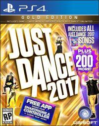 Jd2017 gold ps4.jpg