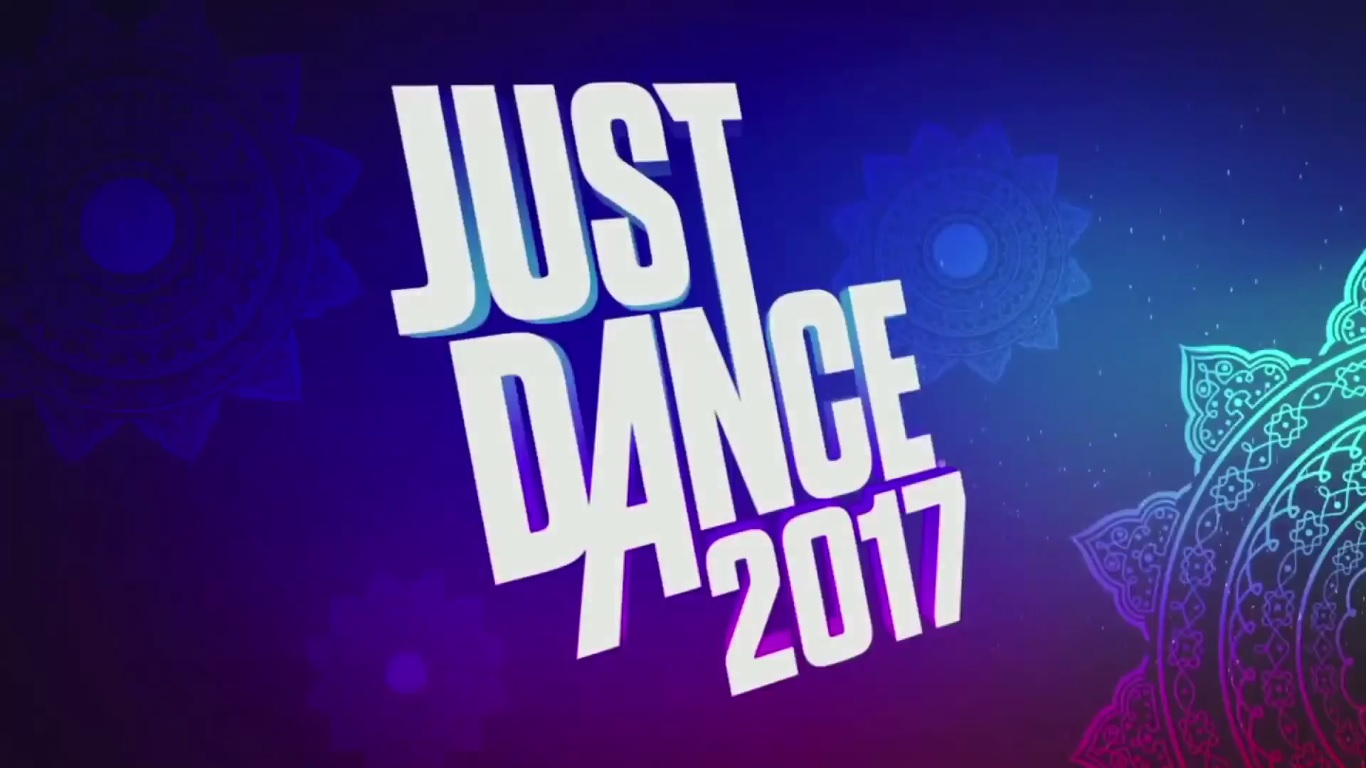 Category:Browse   Just Dance Wiki   FANDOM powered by Wikia