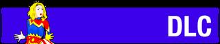 Dlc box logo