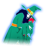 Halloweenquat coach 4@2x