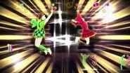 Just-dance-wii-u-352341.5
