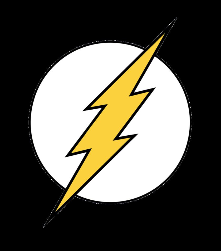 The Flash Speed Force Justice League Fan Fiction Wiki