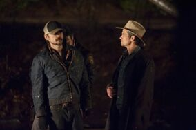 JUSTIFIED-Reckoning-Season-2-Episode-12-2-550x366