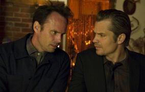 Justified-5-550x351