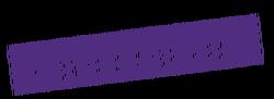 Girlfriend logo