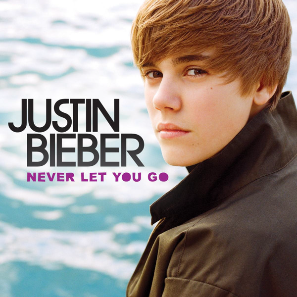 Girl Let Me Love You Mp3 Song Download: Justin Bieber Wiki