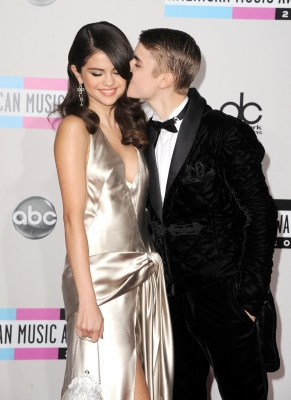 Jelena | Justin Bieber Wiki | Fandom powered by Wikia