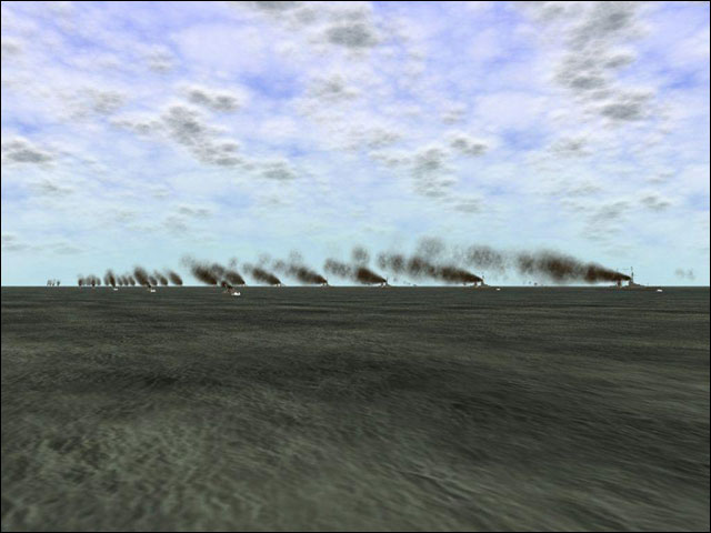 File:Distant smoke.jpg