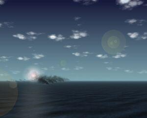 Jutland kam.feb14b 4055982 seconds