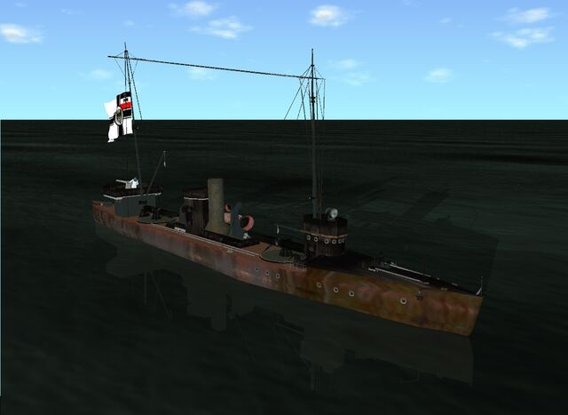 File:Torpedoboot 1914.jpg