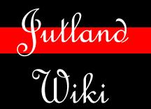 File:JutlandWikiLogo.png