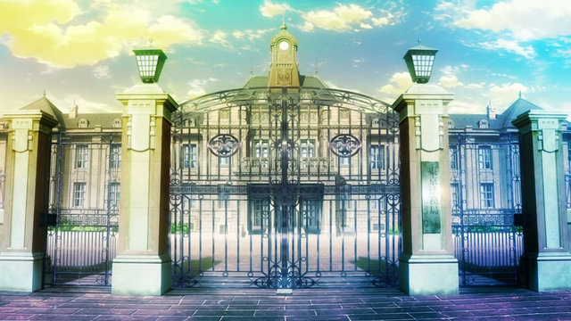 File:Scepter 4 HQ.png