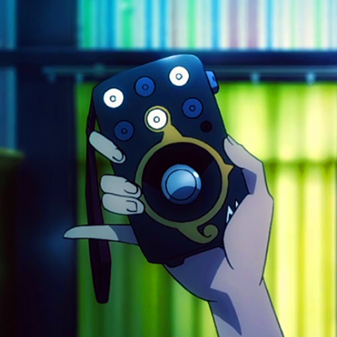 File:Kuroh's recorder.png