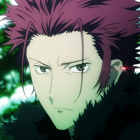 File:Mikoto Prop.png