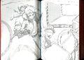 Thumbnail for version as of 16:28, November 29, 2013