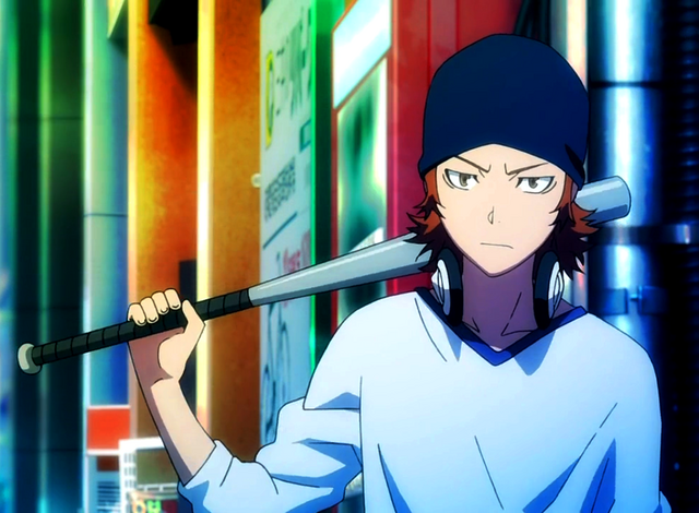 File:Yata's Bat.png