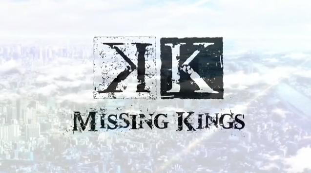 File:K missing kings title.png