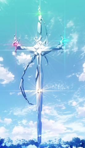 File:Yashiro's Sword of Damocles.png