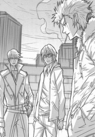File:Fushimi in between mikoto and munakata.jpg