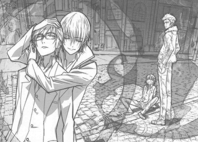 File:Totsuka mikoto and yata and fushimi.jpg
