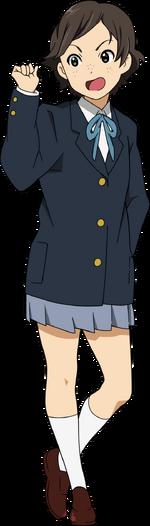 Ushio Ōta