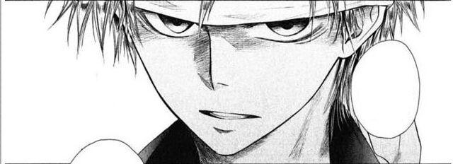 File:Gouki faces naoya.jpg